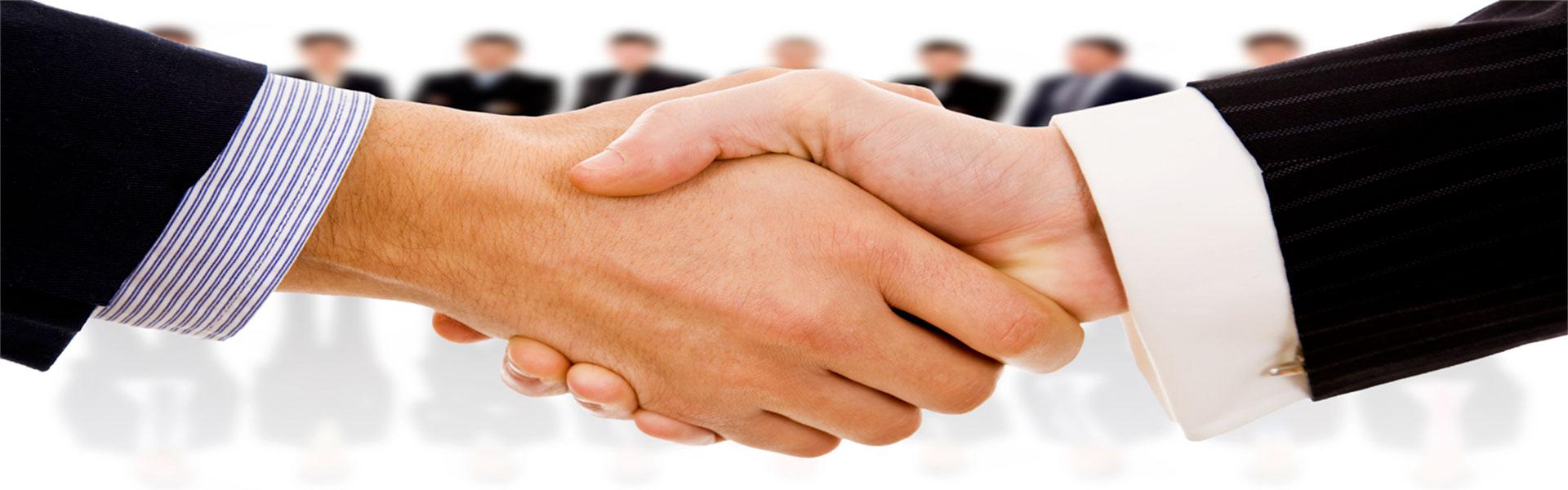 slider-hands